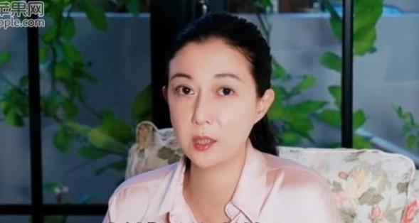 WeChat Screenshot_20200924131933.jpg