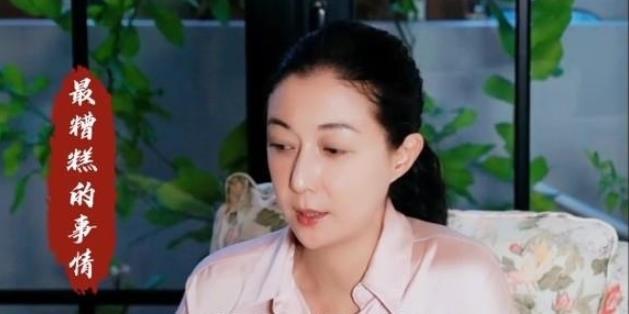 WeChat Screenshot_20200924133227.jpg