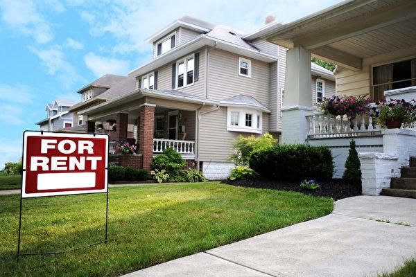 house-for-rent-_Kseniya_Ragozina_-_Fotolia-600x400.jpg