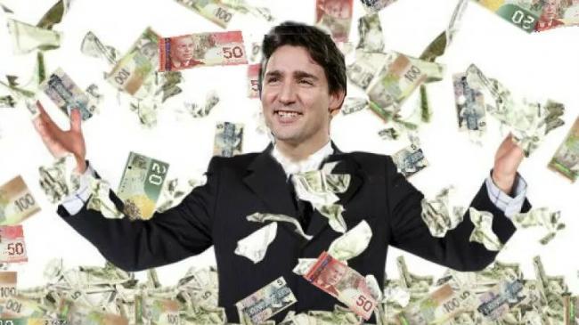 刚刚,国会通过!每月再领$2000 感冒都能拿钱
