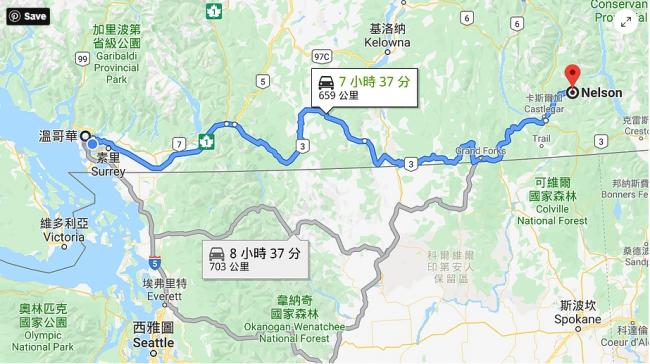 小镇地图.PNG