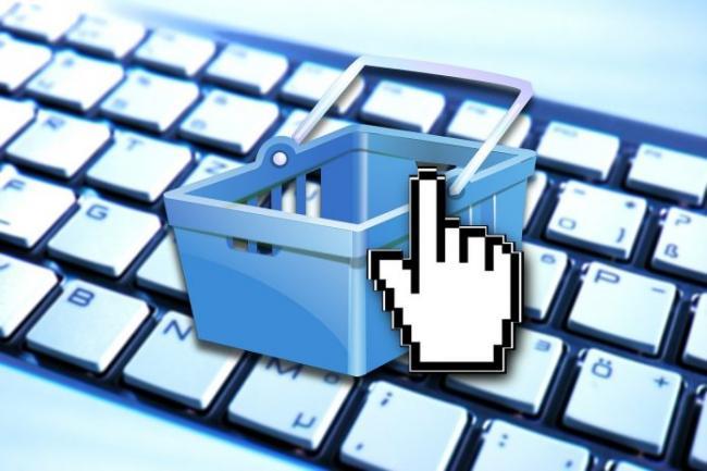 e-commerce-402822_1280-696x464.jpg