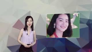 林青霞传奇情史,与秦汉、秦祥林的三角恋故事