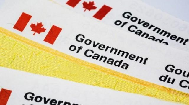 加拿大小型企业周开启!杜鲁多:我感谢你们
