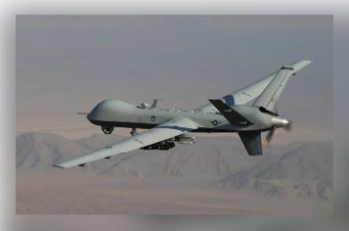 美国大选倒数13天 国务院批准售台3武器