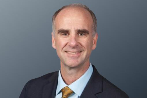 加拿大第一财富银行任命Paul Leonard为新总裁