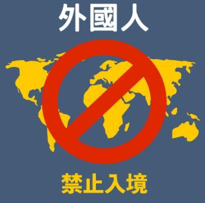 WeChat Screenshot_20201105105706.jpg