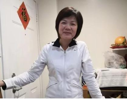 温东53岁华裔女失踪 抑郁症多年 现已确认死亡