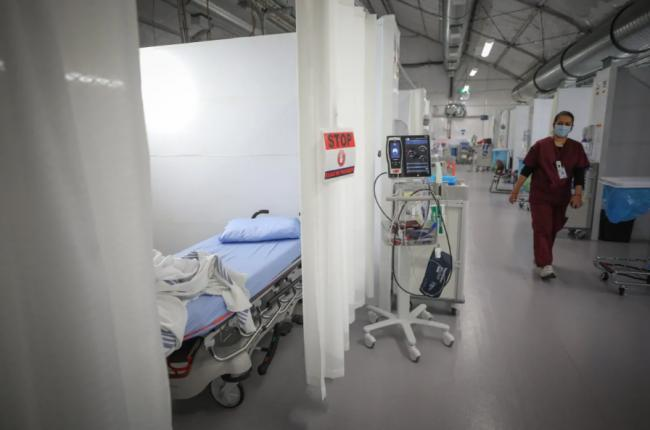 病房2.PNG