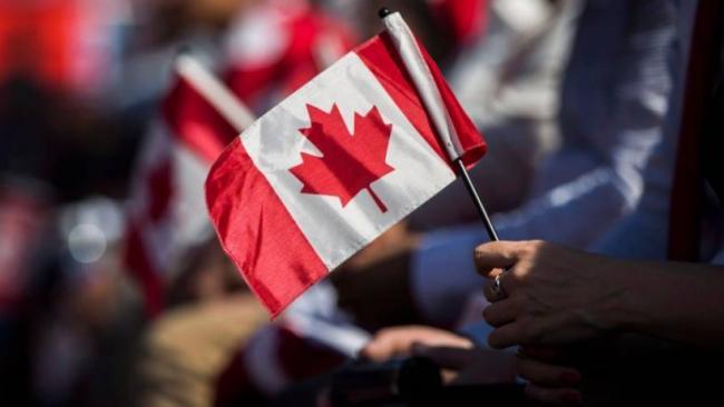 加拿大恢复公民入籍考试 疫情下有新规