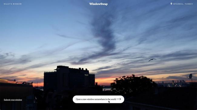 WindowSwap_3.0.jpg