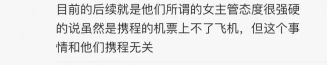 WeChat Image_20201209131653.jpg