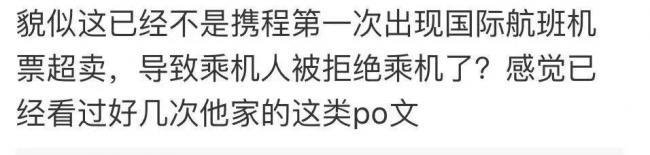 WeChat Image_20201209132859.jpg