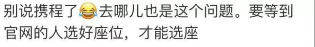 WeChat Image_20201209133353.jpg