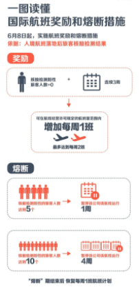 WeChat Screenshot_20201216140532.png