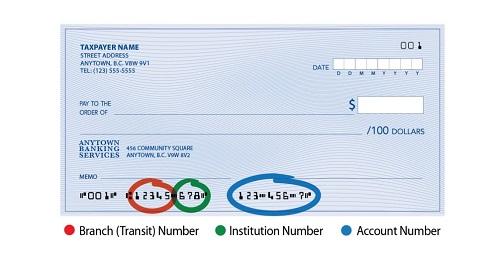 direct-deposit-cheque.jpg