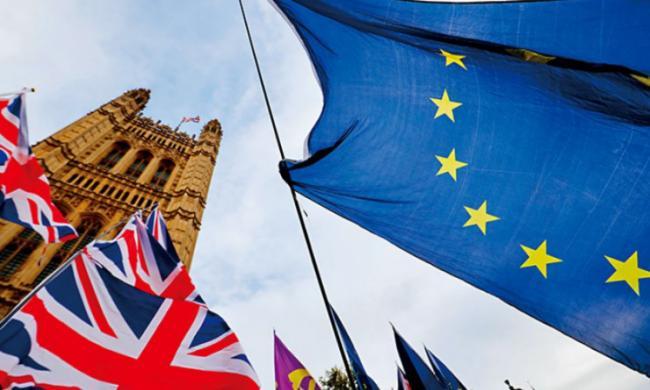脱欧协商现曙光 原来英国做出了重大让步