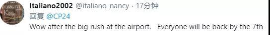 WeChat Image_20201231155433.jpg