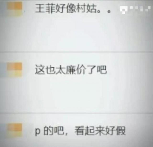 1_0544032P4_3.jpg