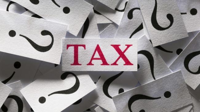 加拿大国民平均42.1家庭收入用作交税-生活费仅占36.6.jpg