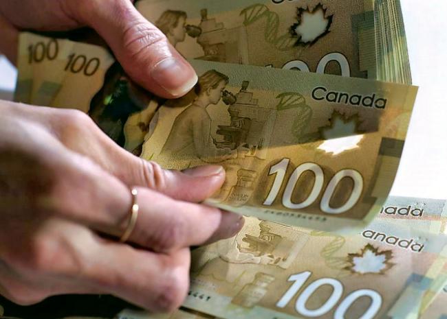 专家指免税首选TFSA 今年最多可存6000元