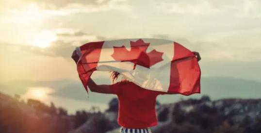 有爱!加拿大宣布留学 工签 陪读统统免费打疫苗