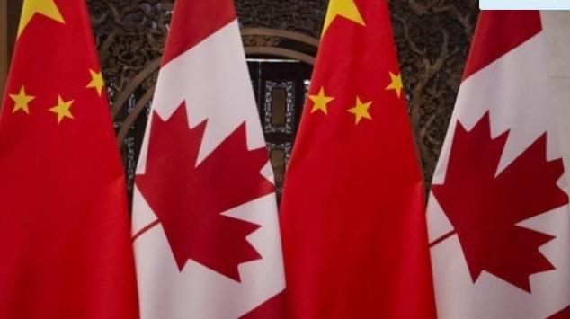 传中国强迫双重国籍者二选一 加、美、英示警