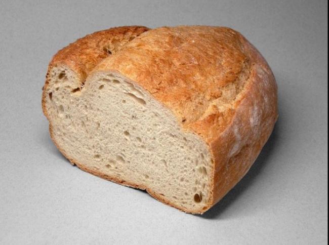 26-bread-696x519.jpg