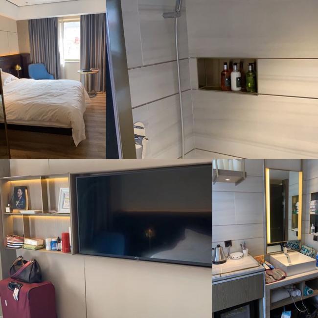 图2 酒店房间.jpg