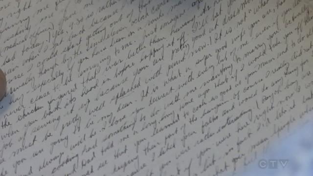疫情期间的爱情:写给妻子的三百封信