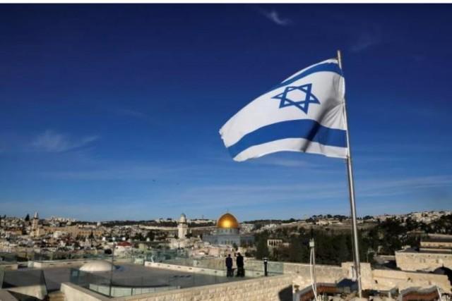 以色列大型实测 辉瑞&BNT疫苗老少均有效