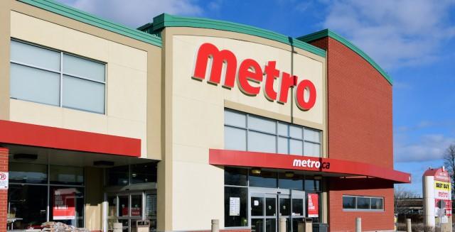 周末购物注意!这些超市药店有雇员感染