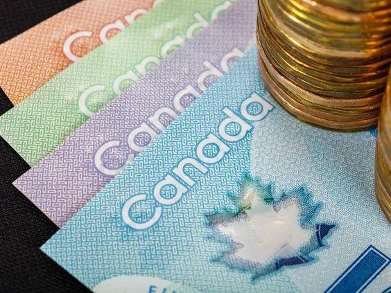 加元兑美元上涨15% 2021年底有望破84美分?