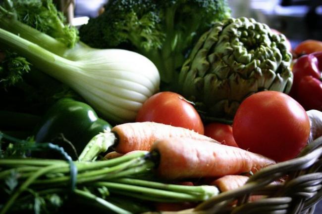vegetables-594175_1920-696x464.jpg