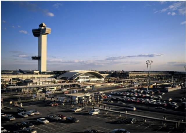 美航旅业促取消入境限制 中美或全面通航