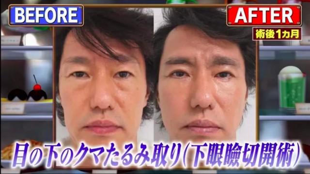1_2152111D3_13.jpg