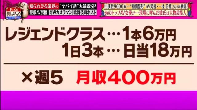 1_2152111D3_15.jpg