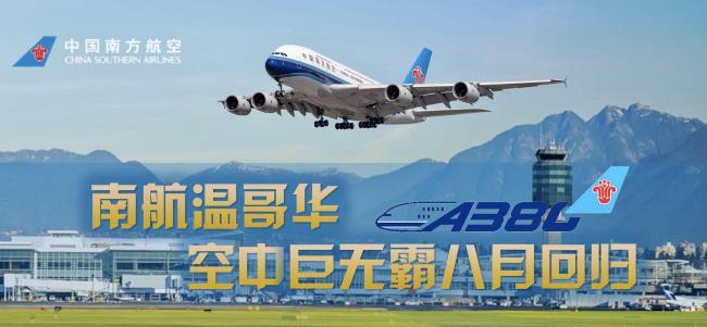 WeChat Image_20210406160728.jpg