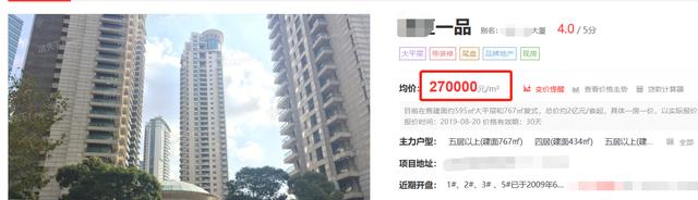 1_212P2D46_12.jpg