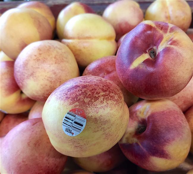 fruit03.jpg