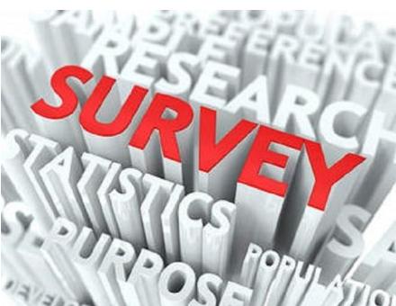 民调: 国民越来越不满意当局处理疫情手法