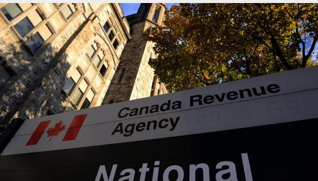 加拿大国税局:今年不会推迟报税截止期限