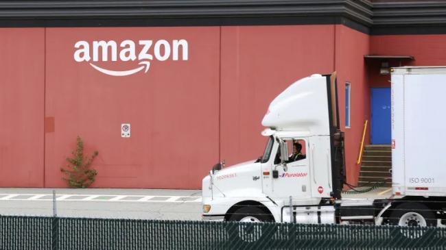 Amazon-Reuters.jpg