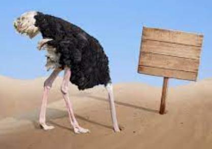 抑郁症不是闲出来的毛病 寻求支持 鸵鸟政策无用