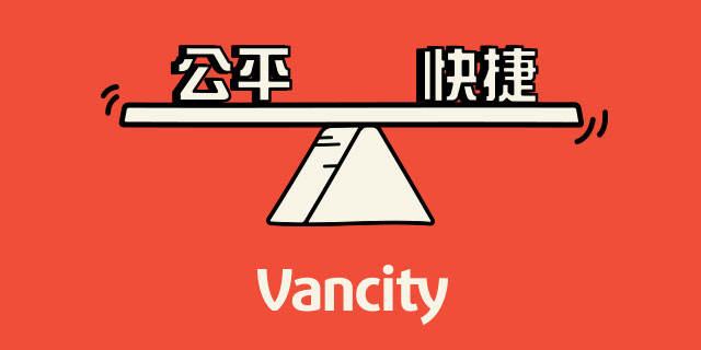 2021_Brand_F1_ACT_FF_WeChat_600x300.jpg