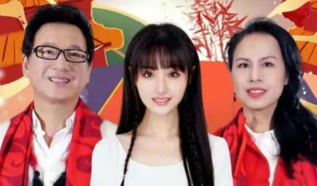 香港娱记曝郑爽新消息 女方上亿片酬根本没到手