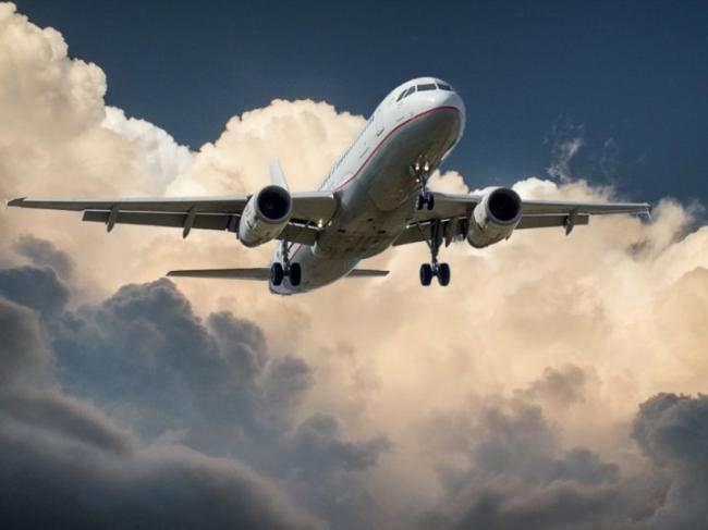 BC疾控中心:过去一周再有11班航机出现新冠病毒