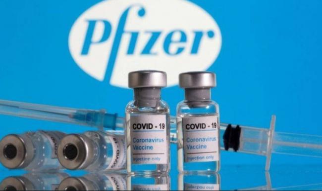 数据来了:在这方面,辉瑞疫苗更有效