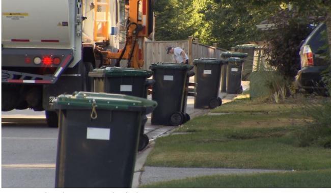 图 3 垃圾回收.JPG