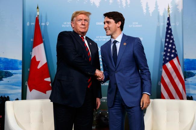 Gopnik-Trudeau.jpg